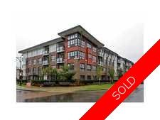 Fort Langley Condo for sale:  2 bedroom 910 sq.ft. (Listed 2013-07-30)